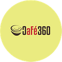 Café 360 background