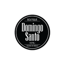 Domingo Santo Café background