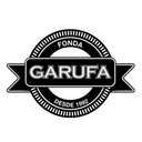 Fonda Garufa background