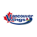 Vancouver Wings background