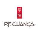 P.F. Chang's background