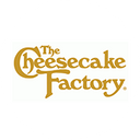 The Cheesecake Factory background