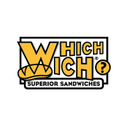 Which Wich background