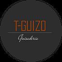 T-Guizo background