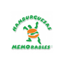 Hamburguesas Memorables background