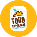 Todo Empanadas background