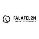 Falafelon background