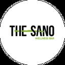 The Sano background