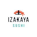 Izakaya Sushi background