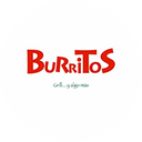Burritos Grill y Algo Mas background