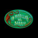 La Parillita del Barrio background