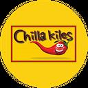 Chillakiles background