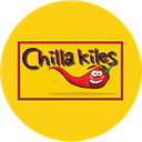 Chillakiles background