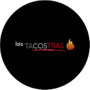 Los Tacostras background