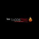 Los Tacostras background