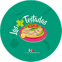Tostadas Centro background