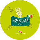 Nostra Pasta  background