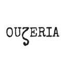 Ouzeria background