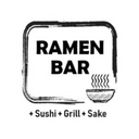 Ramen Bar background