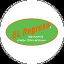 El Regreso-Cocina Mexicana background