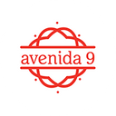 Avenida 9  background