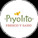Piyolito  background