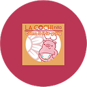 La Cochinita background