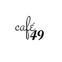 Café 49 background