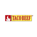 Taco Beef background