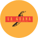 La Guana background