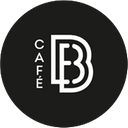 Café B background