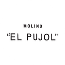 Molino El Pujol background