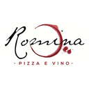 Romina Pizza E Vino background