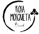 ROSA MOSQUETA Brunch background