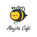 Abejita Café background