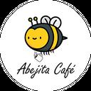 Abejita Café background