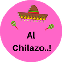 Al Chilazo background