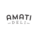 Amati Deli background