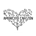 Amorcito  Cafezon  background