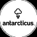 Antarcticus background