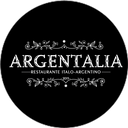 Argentalia Gante background