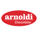 Arnoldi background