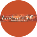 Arrachera's Grill Nezahualcoyotl background