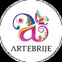Artebrije background