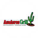 Asaderos Grill background