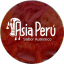 Asia Perú background
