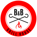 ByB Grill background