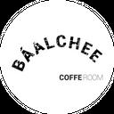 Baalchee background