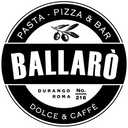 Ballaro Panadería background