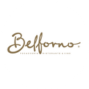 Belforno background
